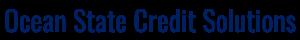 Ocean State Credit Solutions